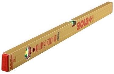 Sola AZ Level 200cm