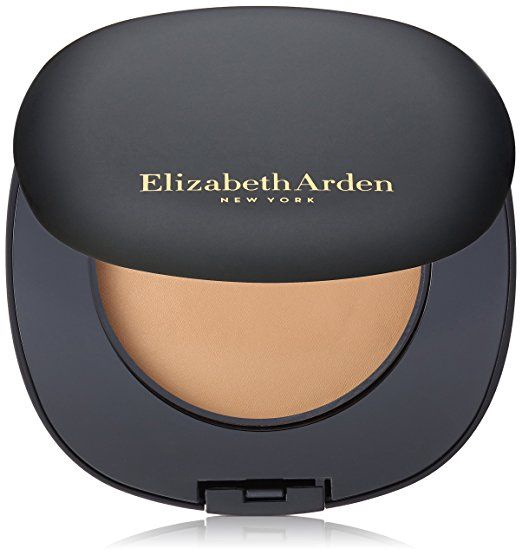 Elizabeth Arden Flawless Finish Everyday Perfection Bouncy 9g 08