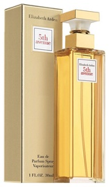 Kvapusis vanduo Elizabeth Arden 5th Avenue 30ml EDP