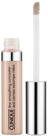 Clinique Line Smoothing Concealer 8g 02