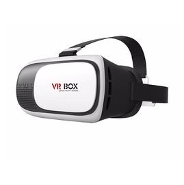 Virtualiosios realybės akiniai Blow OGVR3D