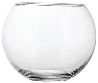 Libbey Bubble Ball 35.5cm