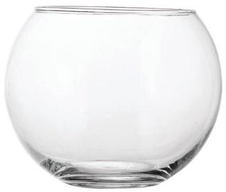 Libbey Bubble Ball 35.5cm