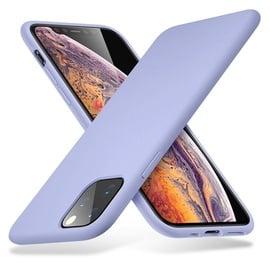ESR Yippee Color Iphone 11 PRO Purple