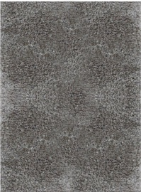 Home4you Surina-02 240x170cm Grey