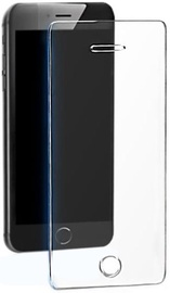 Qoltec Premium Tempered Glass Screen Protector For Xiaomi 3S