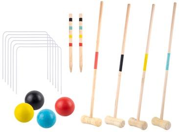 Āra spēle Playfun Croquet Set