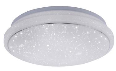 Leuchten Direkt Lola-Jupi Ceiling Lamp 14W LED White