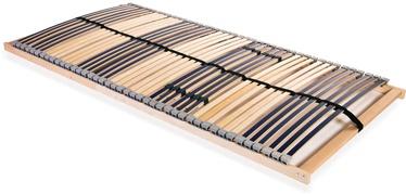 Решетка для кровати VLX 246465, 120 x 195 см