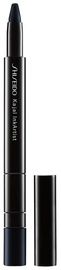 Shiseido Kajal InkArtist Shadow, Liner & Brow Pencil 0.8g 09