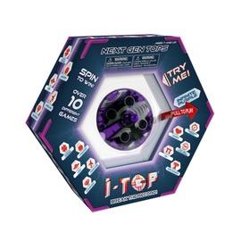 Goliath I-Top Spinner Assortment 85291.024
