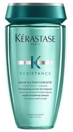 Šampūnas Kerastase Resistance Extentioniste, 250 ml