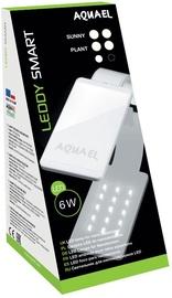 Aquael Leddy Smart 6W Sunny Black