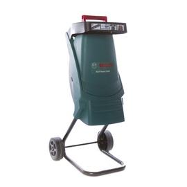 Šakų smulkintuvas Bosch Axt Rapid 2000, 2000 W