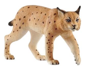 Schleich Lynx 14822