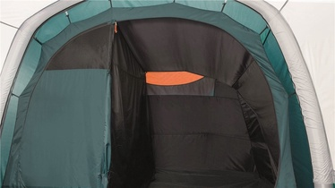 Easy Camp Tent Base Air 500