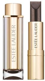 Estee Lauder Pure Color Love Lipstick 3.5g 170