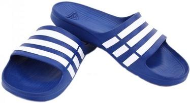 Adidas Duramo Slide Blue 39
