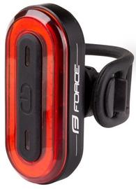 Велосипедный фонарь Force ARC 40LM 30 LED