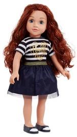Кукла Addo B Friends Amelia 314-12103-B