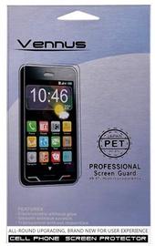 Vennus Matt Pro HD Quality Sony Xperia M2 Screen Protector