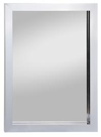 Spiegel Profi Mirror Ines 55x78cm Chrome