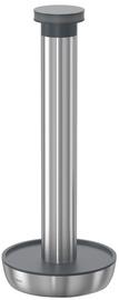 Hailo Kitchen Paper Roll Holder KitchenLine Design Plus/Stainless Steel