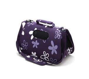 Gyvūno transportavimo krepšys Comfy, 49 x 22 x 24 cm