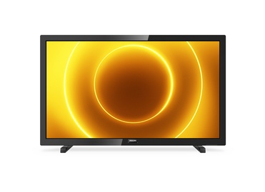 Televizorius Philips 24PFS5505/12 Full HD