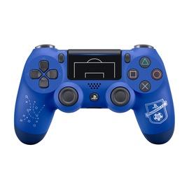Sony Playstation Dualshock Controller F.C.