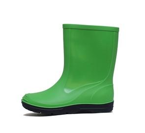 Guminiai batai vaikiški 120P, 31 dydis