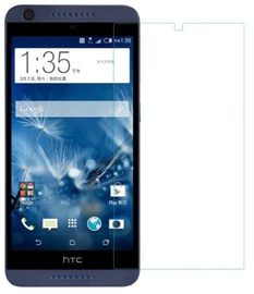 Ex Line HTC Desire 626 Screen Protector Glossy