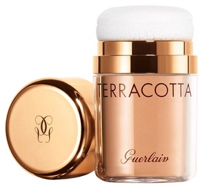 Guerlain Terracotta Touch Loose Powder On The Go 20g 02