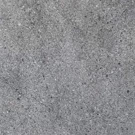 Kwadro Ceramika Floor Tiles Algo 30x30cm Grey