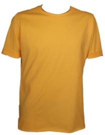 Футболка Bars Mens T-Shirt Yellow 209 L