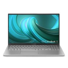 Nešiojamas kompiuteris Asus Vivobook X512DA Ryzen 3500