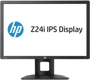 HP D7P53A4