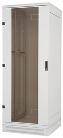 Triton RMA-18-A61-CAX-A1 Free Standing Cabinet