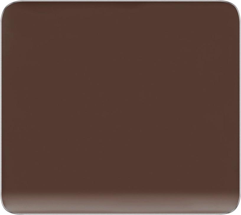 Inglot Freedom System Brow Wax 1.8g 574