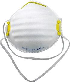 Profix Dust Mask PL FFP1 5pcs