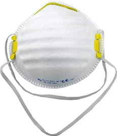 Profix Dust Mask PL FFP1 5pcs