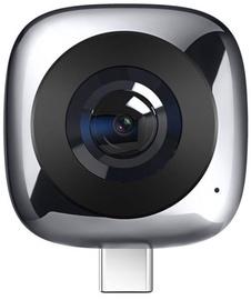 Huawei CV60 360 Panoramic Camera