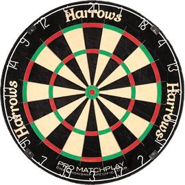 Smiginio taikinys Harrows Pro Matchplay Board