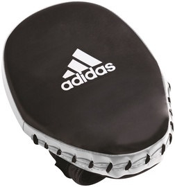 Adidas Training Curved Short Mitt Black