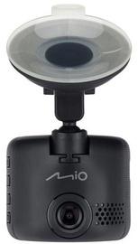 Vaizdo registratorius Mio MiVue C330