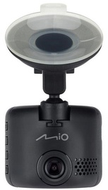 Videoregistraator Mio MiVue C330