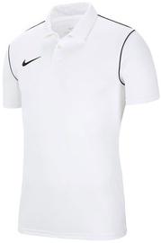 Nike M Dry Park 20 Polo BV6879 100 White S