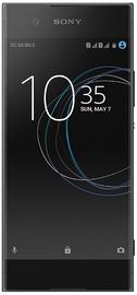 Sony G3112 Xperia XA1 Dual LTE 32GB Black
