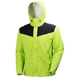 JAKA HH MAGNI LIGHT 71163_430 L (HELLY HANSEN)