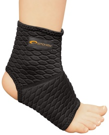 Spokey Rask Cubes Ankle Support M